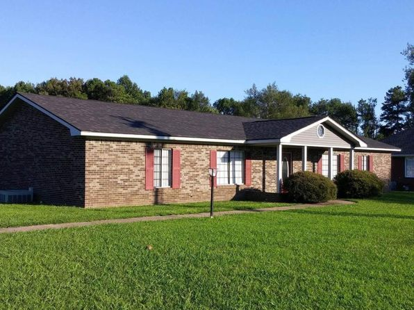 Apartments For Rent In Fayetteville Tn Zillow