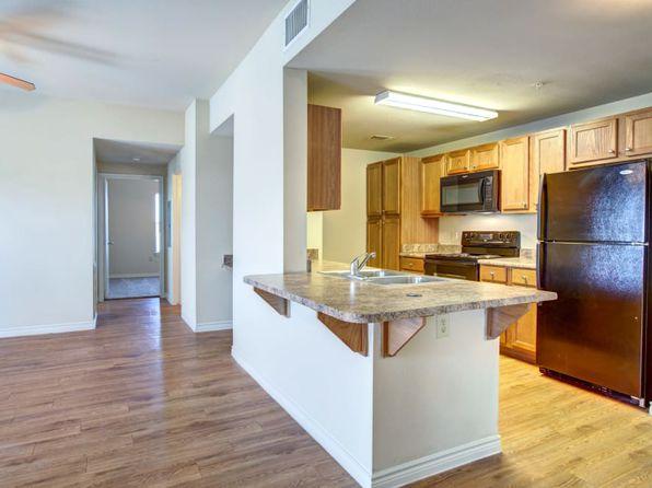 San Marcos TX Pet Friendly Apartments & Houses For Rent