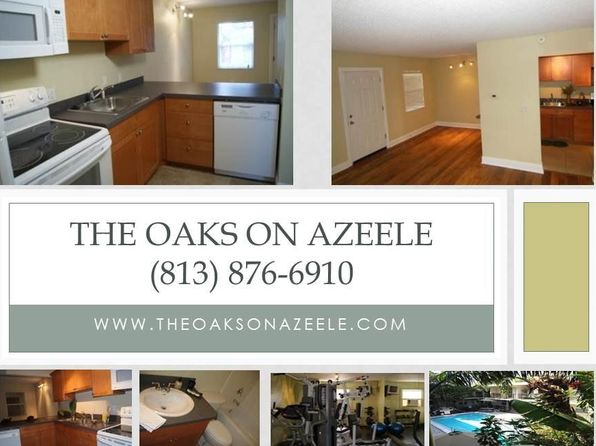 apartments for rent in tampa fl zillow