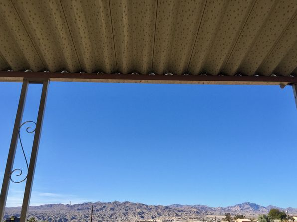 ... Bullhead City, AZ. 1 Day On Zillow