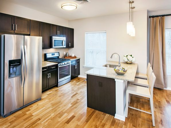 Apartments For Rent in Livingston NJ | Zillow