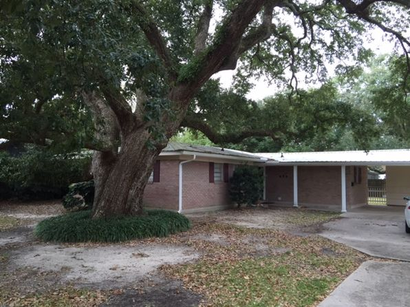 Apartments For Rent In Pascagoula Ms Zillow