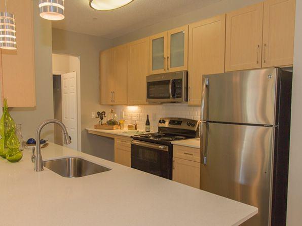 Apartments For Rent In Alpharetta Ga Zillow