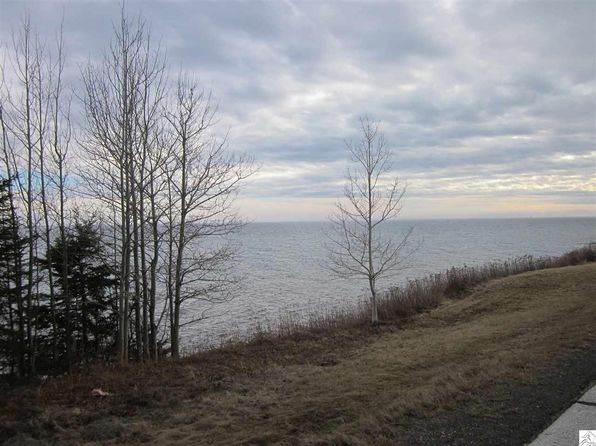 Duluth Real Estate - Duluth MN Homes For Sale | Zillow
