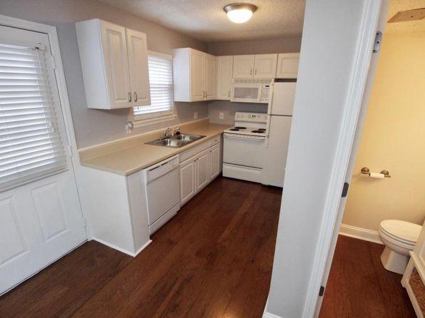 Charleston SC Condos & Apartments For Sale - 233 Listings ...