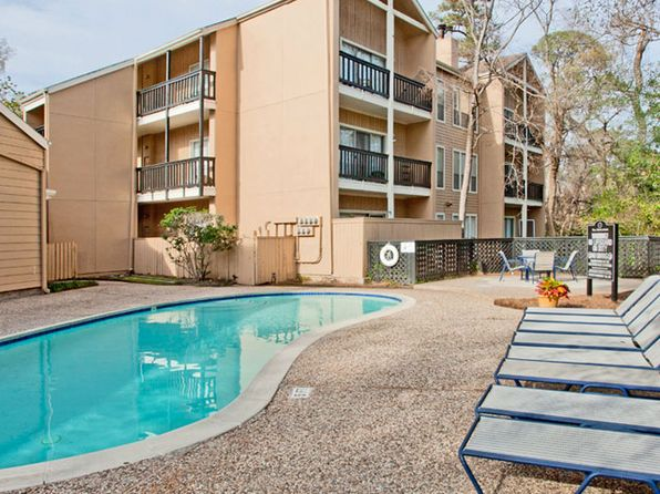 Apartments for rent in 77063 zillow for Zillow apartments houston