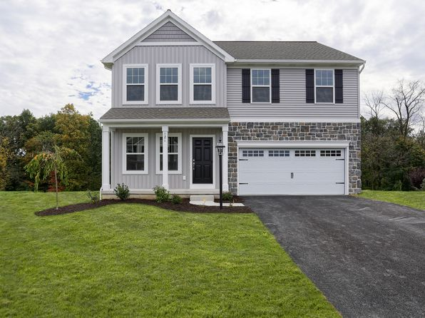 lancaster county real estate lancaster county pa homes for sale rh zillow com