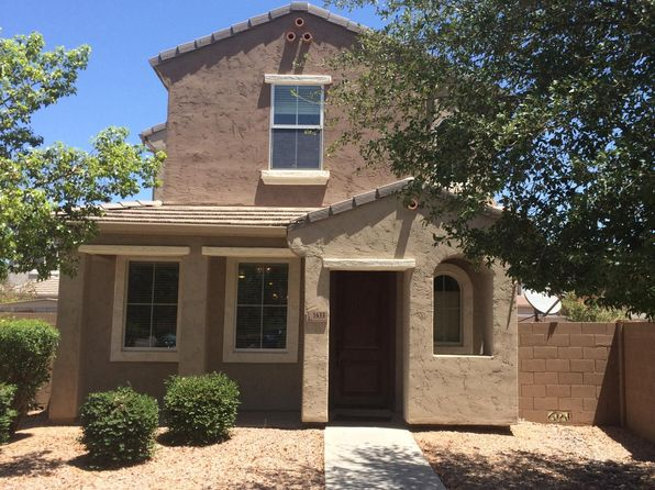 Houses For Rent In Mesa Az 240 Homes Zillow