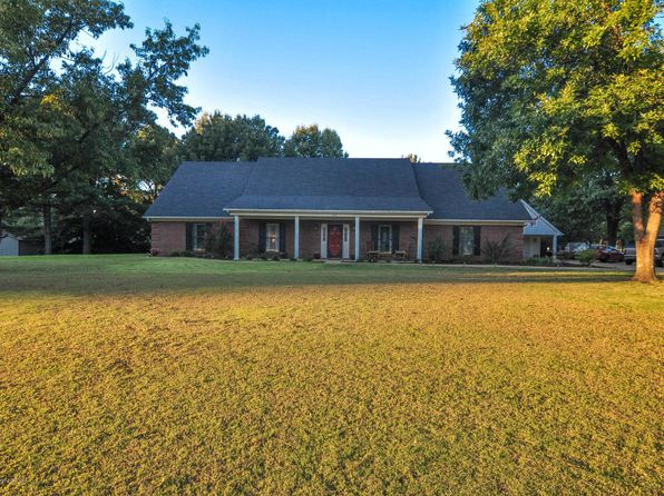 In ground pool olive branch real estate olive branch - 5 bedroom homes for sale in olive branch ms ...