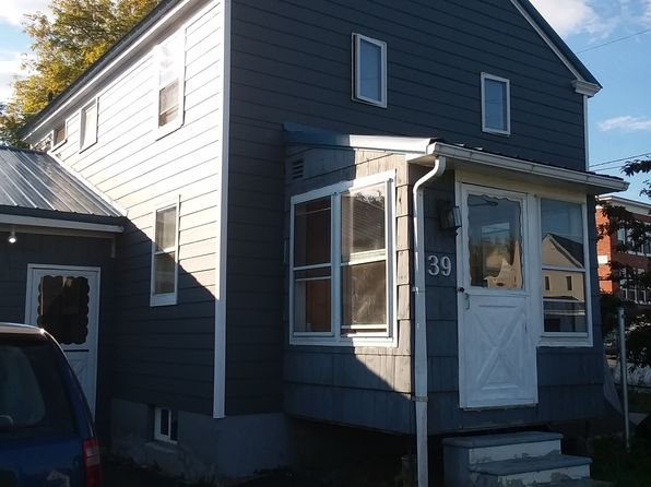 Maine For Sale by Owner (FSBO) - 528 Homes | Zillow