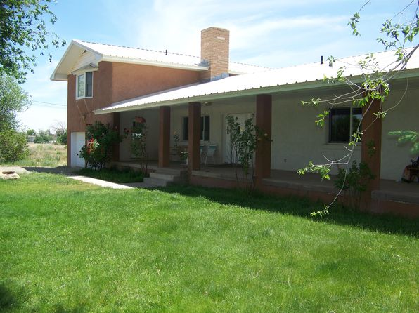 Santa Fe Nm For Sale By Owner Fsbo 36 Homes Zillow