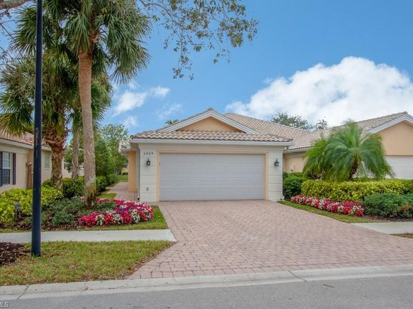 naples real estate naples fl homes for sale zillow rh zillow com