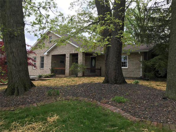Dunlap Lake - Edwardsville Real Estate - Edwardsville IL
