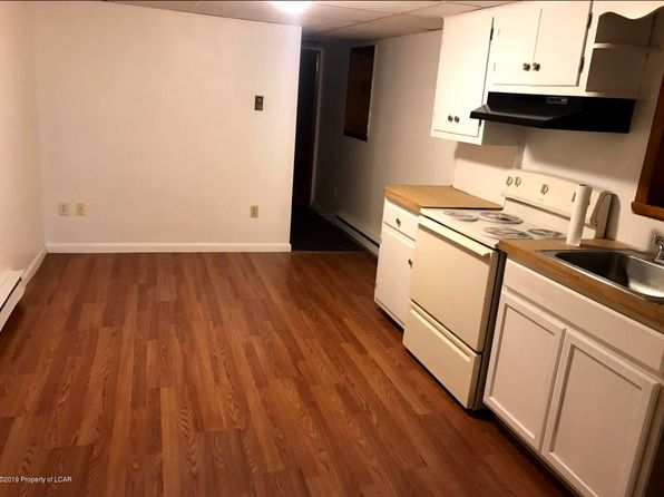 apartments for rent in hazleton pa zillow. Black Bedroom Furniture Sets. Home Design Ideas