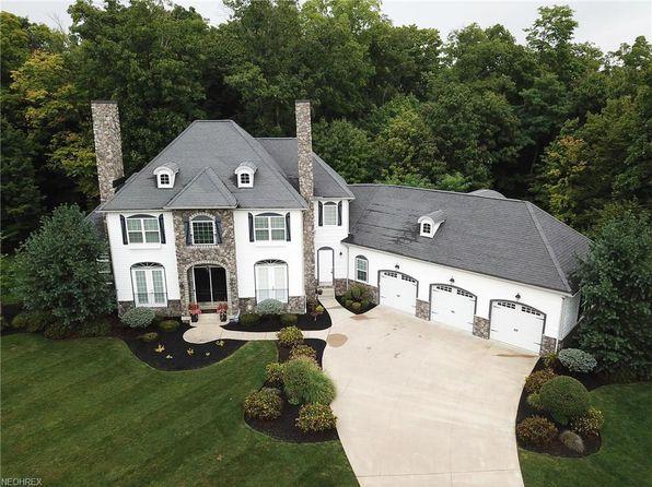 Westfield Center Real Estate - Westfield Center OH Homes ...