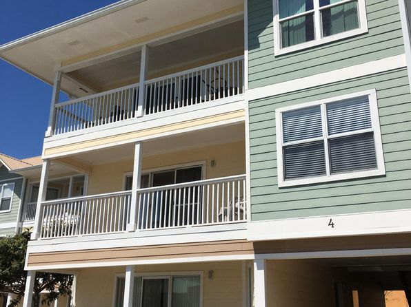 Apartments For Rent In 32540 Zillow