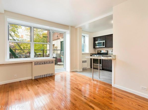 2 Bedroom Apartments For Rent In Toronto Decor Decoration 2 Bedroom Apartments For Rent In Toronto Craigslisttoronto .