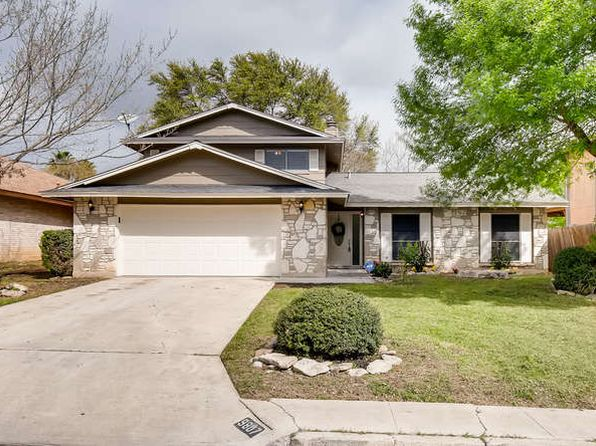 San Antonio Tx For Sale By Owner Fsbo 120 Homes Zillow