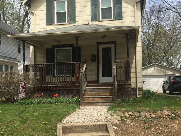 cuyahoga falls oh for sale by owner fsbo 22 homes zillow. Black Bedroom Furniture Sets. Home Design Ideas