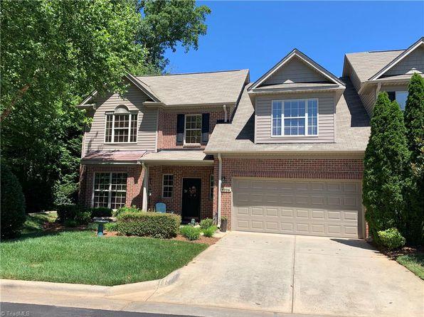 Greensboro Real Estate - Greensboro NC Homes For Sale | Zillow