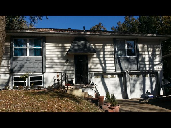 ... Blue Springs, MO. 9 Days On Zillow