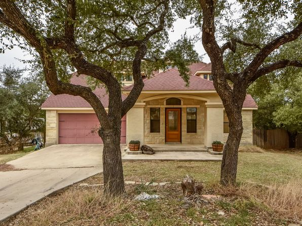 Hill country view briarcliff real estate briarcliff tx for Texas hill country houses for sale