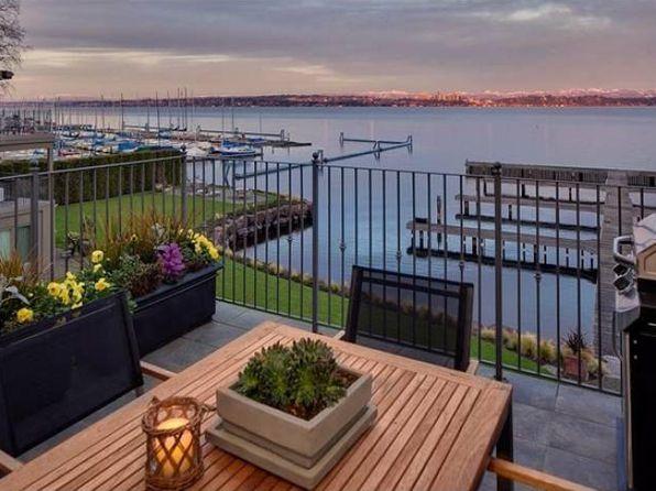Rental Listings in Seattle WA - 1,994 Rentals | Zillow