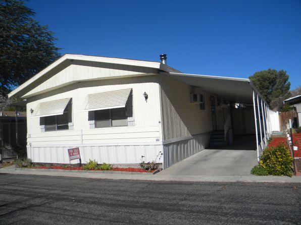 kernville real estate kernville ca homes for sale zillow