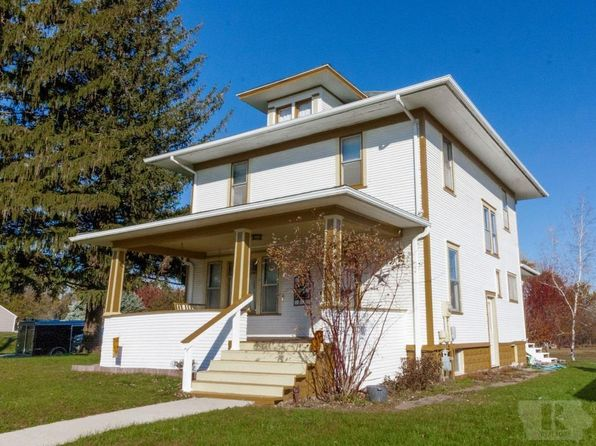 Outstanding 523 Bickford St Dumont Ia 50625 Download Free Architecture Designs Viewormadebymaigaardcom