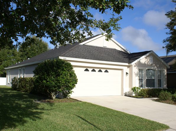lakeside preserve parrish real estate parrish fl homes