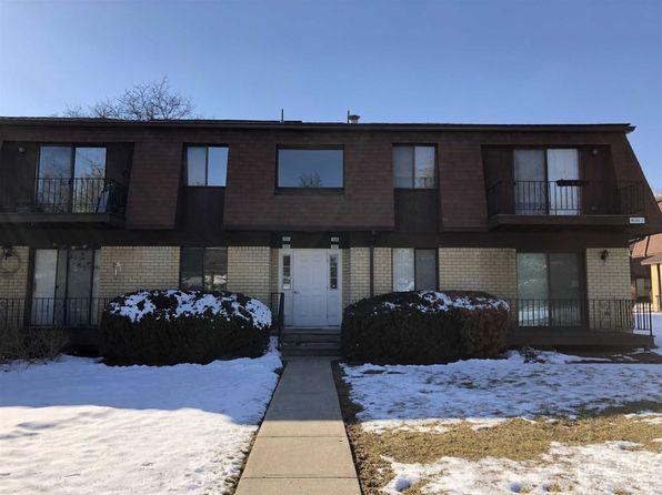 Arlington Poughkeepsie Condos & Apartments For Sale - 1