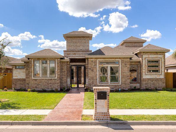 Mcallen real estate mcallen tx homes for sale zillow for House plans mcallen tx