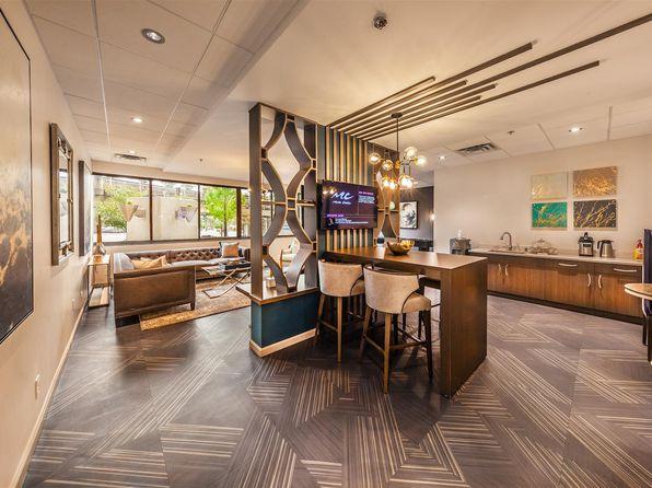 studio apartments for rent in cincinnati oh zillow rh zillow com