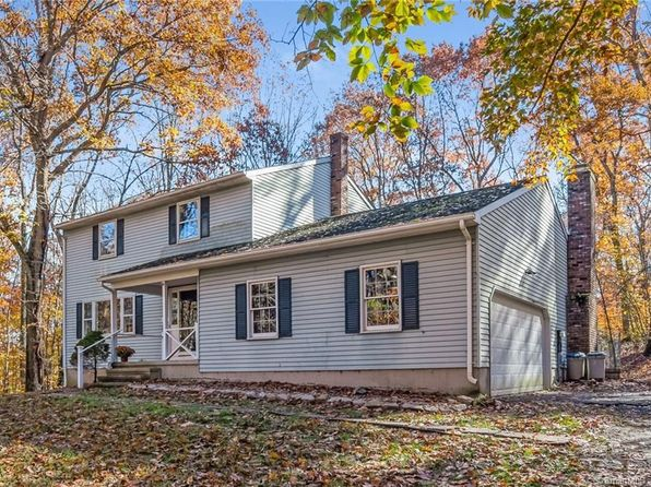 guilford lake guilford real estate guilford ct homes for sale rh zillow com