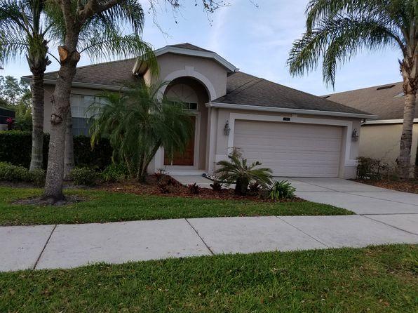 Houses For Rent in Winter Garden FL 51 Homes Zillow