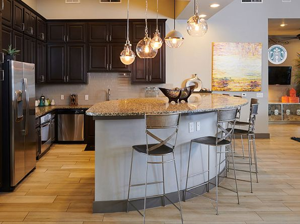 Apartments For Rent In Georgetown Tx Zillow