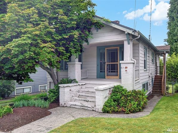 furnished apartments wallingford seattle. private lake - wallingford real estate seattle homes for sale | zillow furnished apartments