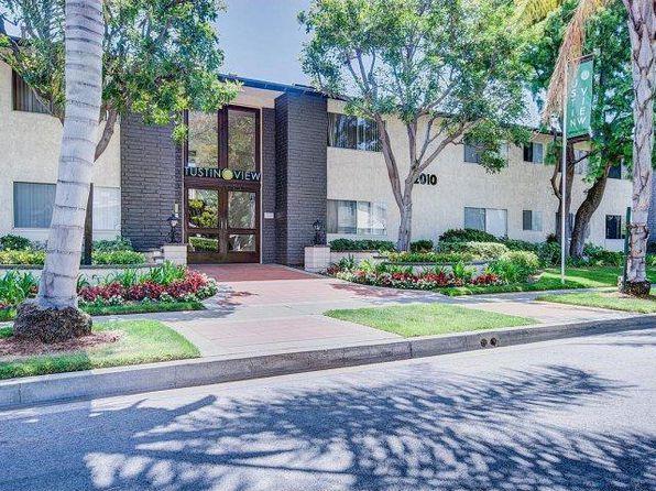 Fairhaven Apartment Homes Santa Ana Ca