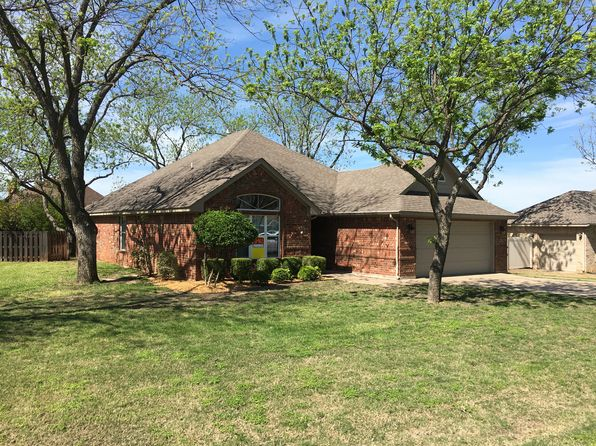 Pecan Plantation  Granbury Real Estate  Granbury TX Homes For Sale  Zillow