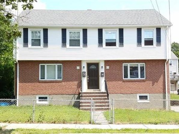 Office Space - Watertown Real Estate - Watertown MA Homes For Sale | Zillow