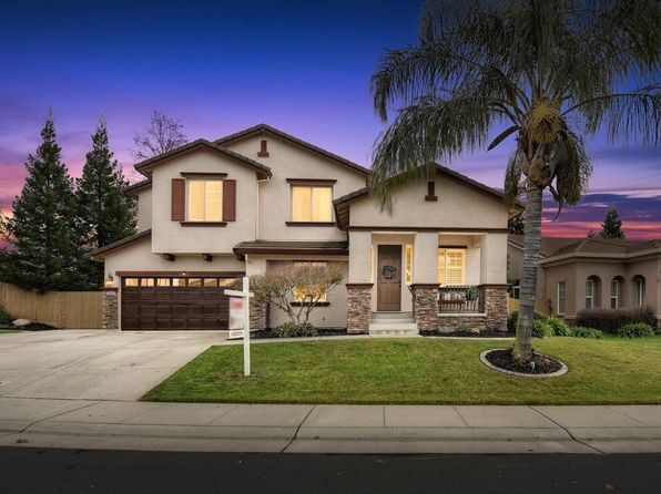 Roseville Real Estate Roseville CA Homes For Sale