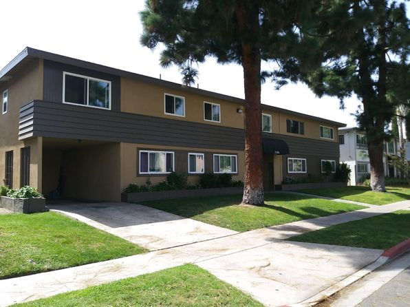 Perfect Apartments For Rent In Garden Grove CA | Zillow