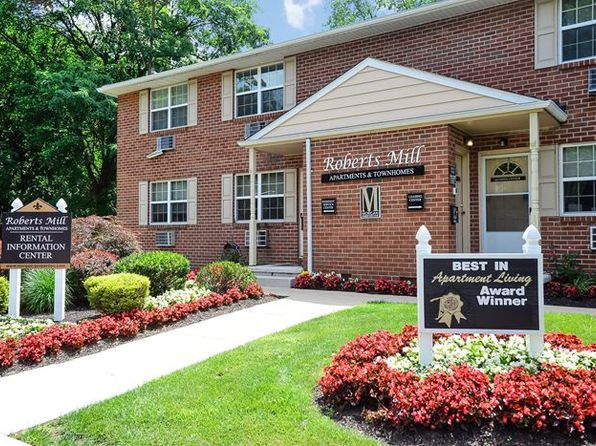 Apartments For Rent In Maple Shade NJ | Zillow