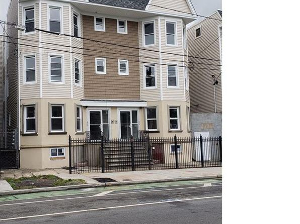 Apartments for rent in 07104 zillow - 3 bedroom apartments for rent in newark nj ...