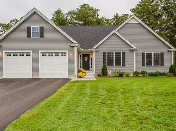 Dighton Real Estate Dighton Ma Homes For Sale Zillow