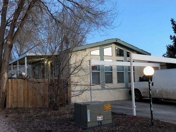 For Sale By Owner Colorado >> Colorado Springs Co For Sale By Owner Fsbo 29 Homes Zillow