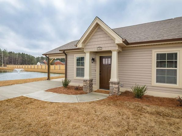 Houses For Rent in Florence SC - 32 Homes | Zillow