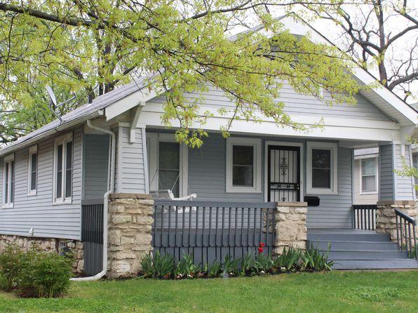 Ku Med Center Kansas City Real Estate 2 Homes For Sale Zillow