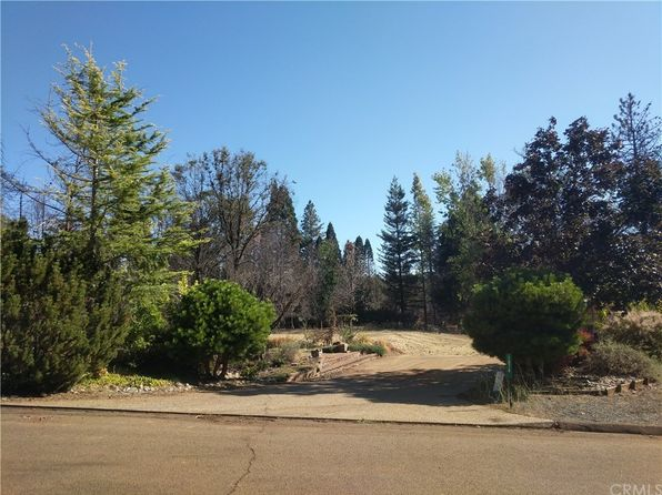 California Land & Lots For Sale - 32,386 Listings | Zillow