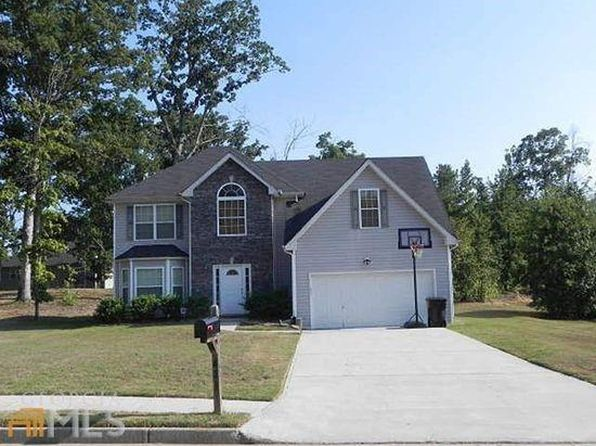 Pleasing Houses For Rent In Stockbridge Ga 63 Homes Zillow Home Remodeling Inspirations Basidirectenergyitoicom